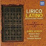 Lirico Latino