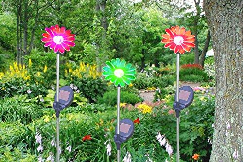 lighting-pathway-solaire-pathway-lighting-led-lights-chemin-etanche-garden-pathway-pack-de-3-fleurs