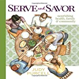 Serve and Savor