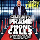 Celebrity Prank Phone Calls by Central South