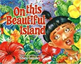 On this Beautiful Island