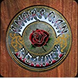 American Beautyby Grateful Dead