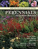 img - for Perennials: The Gardener's Reference book / textbook / text book