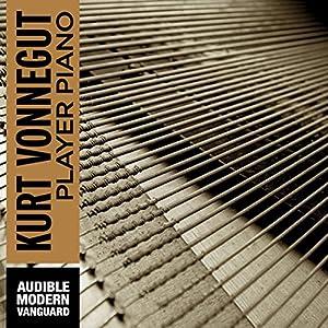Player Piano | [Kurt Vonnegut]