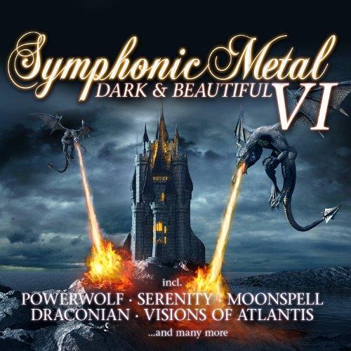 Symphonic Metal Vol.6