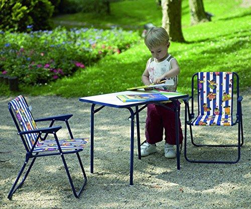 BEST-35500020-Kinder-Camping-Tisch-60-x-40-cm-blau