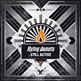 Flying Donuts Still Active