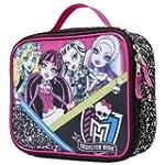 Monster High Lunch Box
