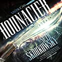 Hounacier: Valducan, Book 2 Audiobook by Seth Skorkowsky Narrated by R. C. Bray