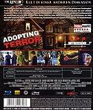 Image de Adopting Terror [Blu-ray] [Import allemand]