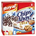 Royal - Chips Ahoy! Cake 'Backmischung' - 290 GR