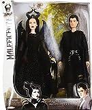 Maleficent - Royal Coronation Doll Gift Set