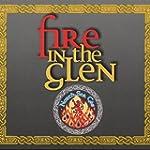 Fire InThe Glen