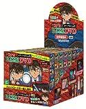 名探偵コナンTVアニメコレクションDVD メモリアルFILE集 8個入 Box(食玩)