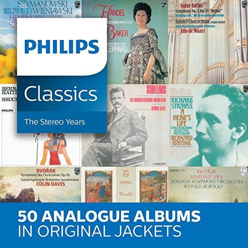 philips-classics-the-stereo-years