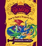 How to Train Your Dragon:  How to Fig...