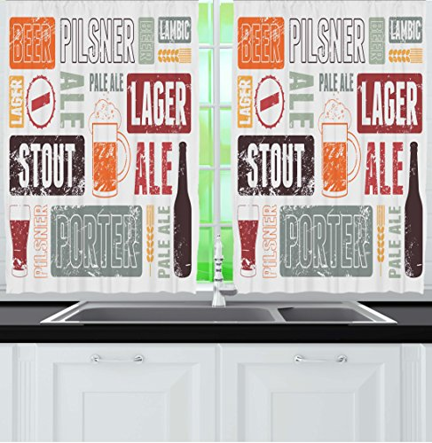 ambesonne-beer-art-home-decor-for-guys-collection-varieties-of-beer-for-beer-lovers-55-x-39-inches-c