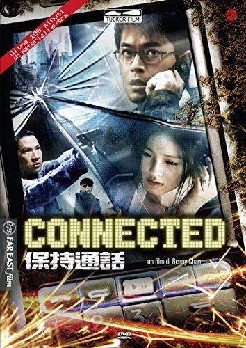 connected-import-anglais