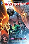 Justice League Vol. 7: Darkseid War P...