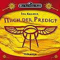 Nach der Predigt (Das Schwarze Auge) Hörbuch von Ina Kramer Gesprochen von: Michael Holdinghausen, Claudia Dalchow