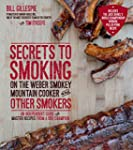 Secrets to Smoking on the Weber Smoke...
