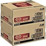 [2CS] アサヒ飲料 ウィルキンソン タンサン (250ml×20本)×2箱 ランキングお取り寄せ