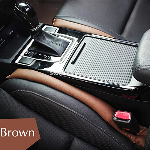 vycloudtm-car-seat-gap-filler-soft-pad-padding-spacer-for-dodge-journey-juvc-charger-durango-cbliber