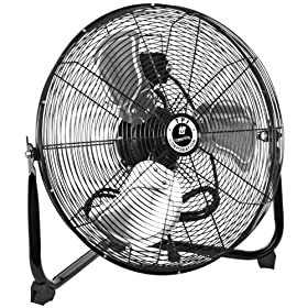Best Floor Fans Amp Table Fans Something For Everyone Gift