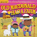 Indestructibles: Old MacDonald Had a...