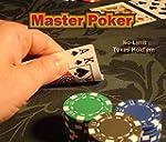 Master Poker: Professional No-limit T...