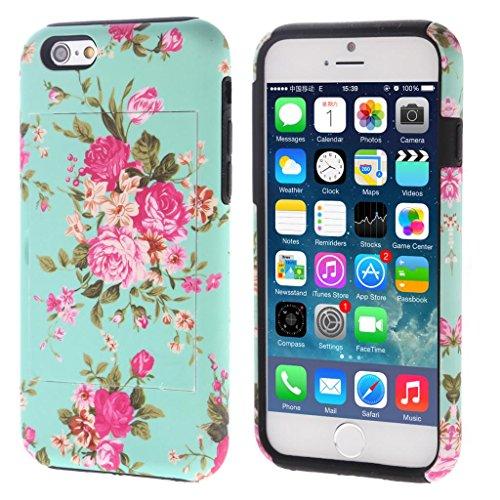 IPhone 6s,iphone 6s Case,iphone 6s Cases,Thinkcase Cute