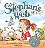 img - for Stephan's Web: A Pearls Before Swine Collection book / textbook / text book