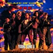 Blaze of Glory (Young Guns II)
