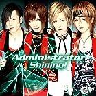 Shining!(初回限定盤)(DVD付)