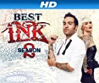Best Ink [HD]: A Good Laugh [HD]