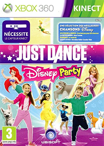 just-dance-disney-party-jeu-kinect