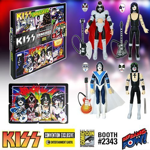 kiss-unmasked-3-3-4-inch-figures-deluxe-box-set-con-excl-by-bif-bang-pow