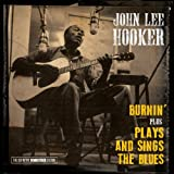 Burnin' + Plays and Sings the Blues (Bonus Track Version)