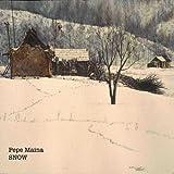 Snow by Pepe Maina (2013-08-03)
