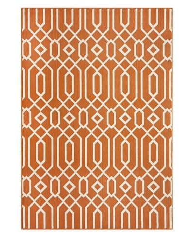 Momeni Baja Collection Rug
