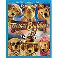 Treasure Buddies [Blu-ray] [2010] [US Import]