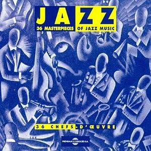 """Afficher """"Jazz"""""""