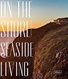 img - for On the Shore: Seaside Living book / textbook / text book