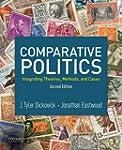 Comparative Politics: Integrating The...