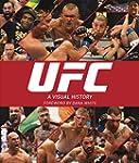 UFC: A Visual History