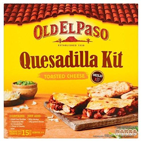 old-el-paso-quesadilla-kit-505g-confezione-da-6
