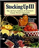 Stocking Up III: The All-New Edition of America