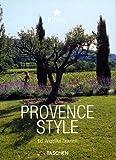 Provence Style (Icon (Taschen))