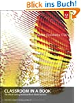 Adobe Fireworks CS6 Classroom in a Bo...