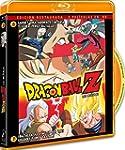Pack Dragon Ball Z. �Batalla Al L�mit...